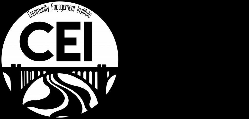 CEI_side-1-1024x493