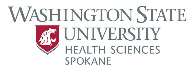 WSU-HealthSci-Spok-Primary-RGB-2