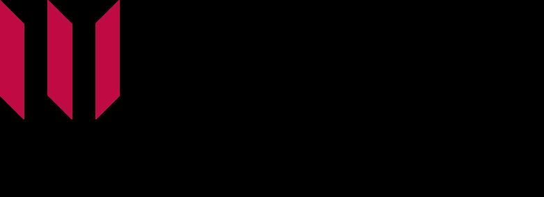 WU-Dornsife-short-horiz